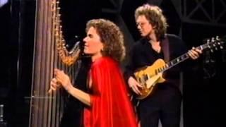 Скачать Deborah Henson Conant Band The Phoenix