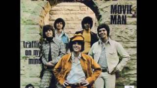 Watch Osmonds Movie Man video