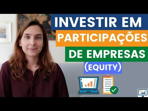 como-investir-em-participações-de-empresas-(equity)-através-de-crowdfunding?-|-renda-maior