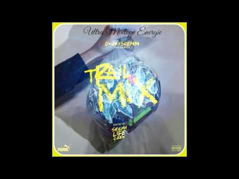 D-JaySremm - Doggin Feat. Riff 3X, Slim Jxmmi & Swae Lee (Prod By TL On The Beat)