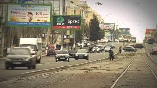 Доставка цветов Луганск - SendFlowers.ua. Цветы в Луганск(, 2013-10-31T12:15:16.000Z)