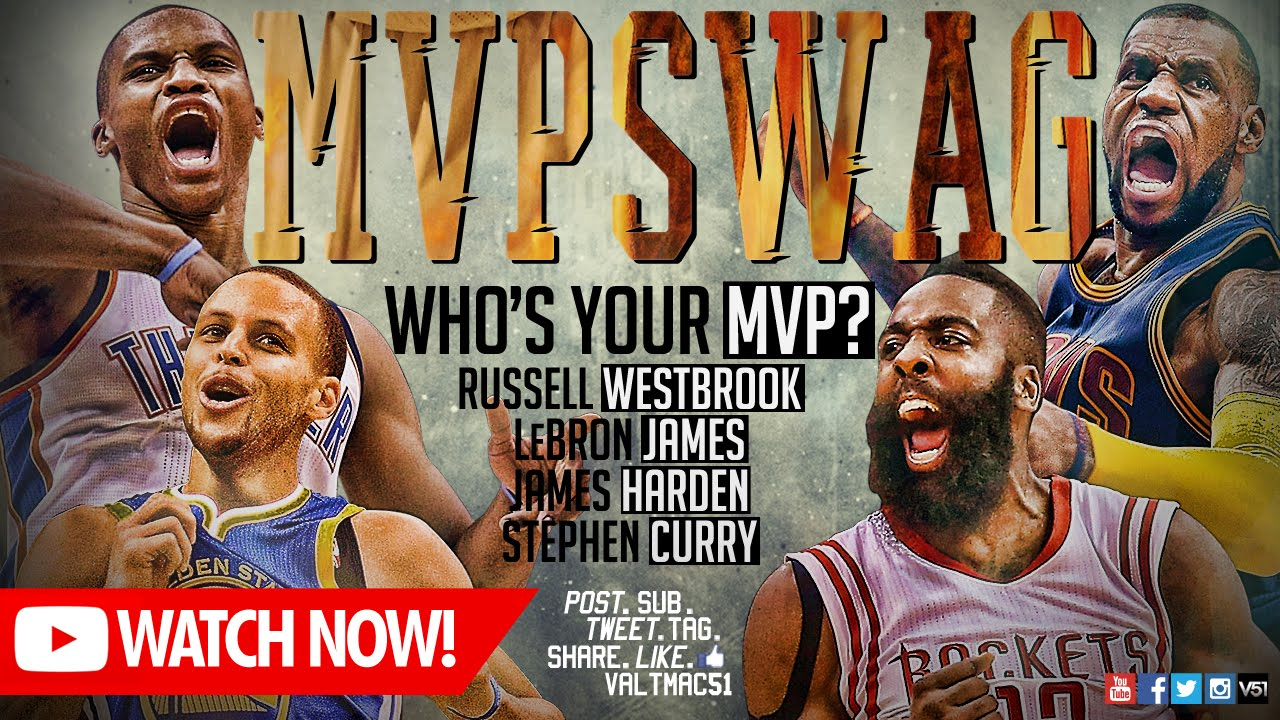 2e3f44c8d9a2  V51  MVP SWAG (ft. Westbrook