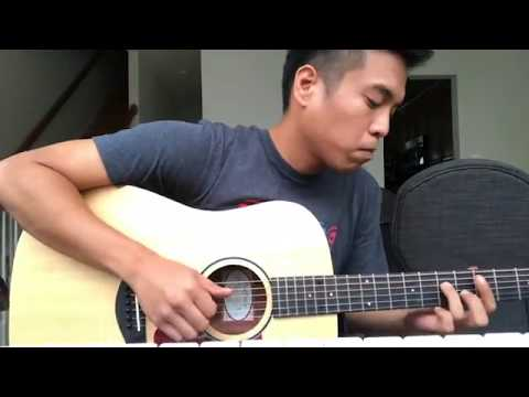 Download Lagu  Marshmello, Kane Brown - One Thing Right Acoustic Cover Mp3 Free