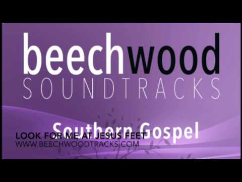 LOOK FOR ME AT JESUS FEET - Performance Track