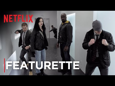 Thumbnail: Stan Lee: The Man, the Myth, the Marvel Hero | Featurette | Netflix