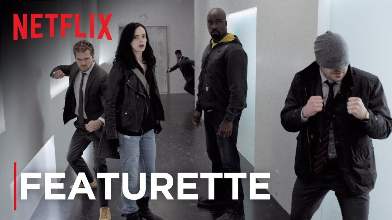 stan-lee-the-man-the-myth-the-marvel-hero-featurette-netflix