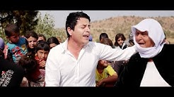 Elind - Shingal (Official Music Video) - by Roj Company Germany