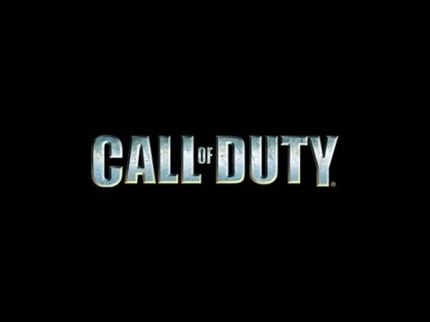 How Would You Make Your Own Call Of Duty? | MW2 Video