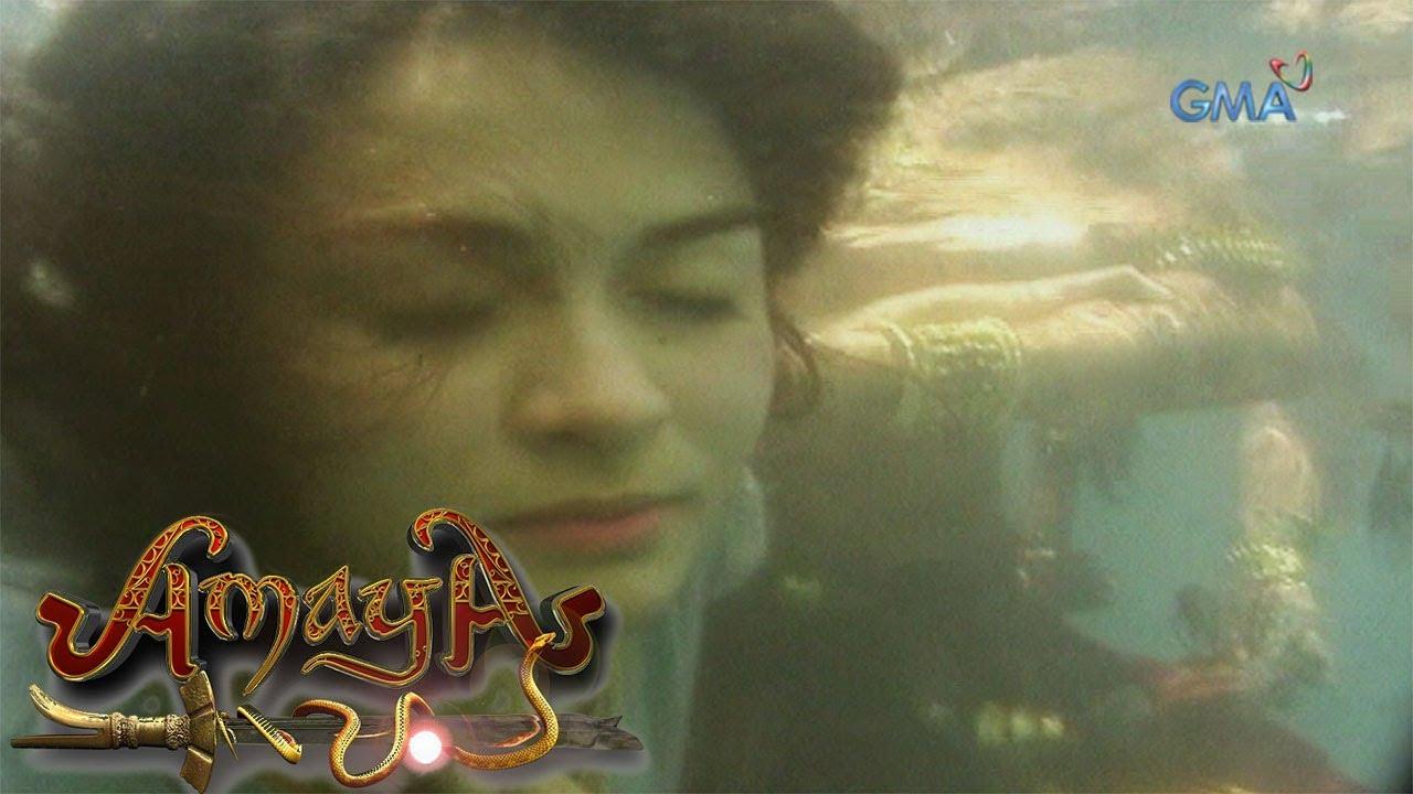Download Amaya: Full Episode 38