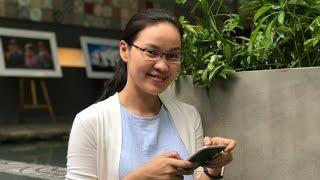 tinhtevn  che do chup chan dung tren iphone 7 plus ios 101 chinh thuc