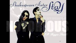 Notorious BIG feat. Shakespears Sisters - Hope and Pray