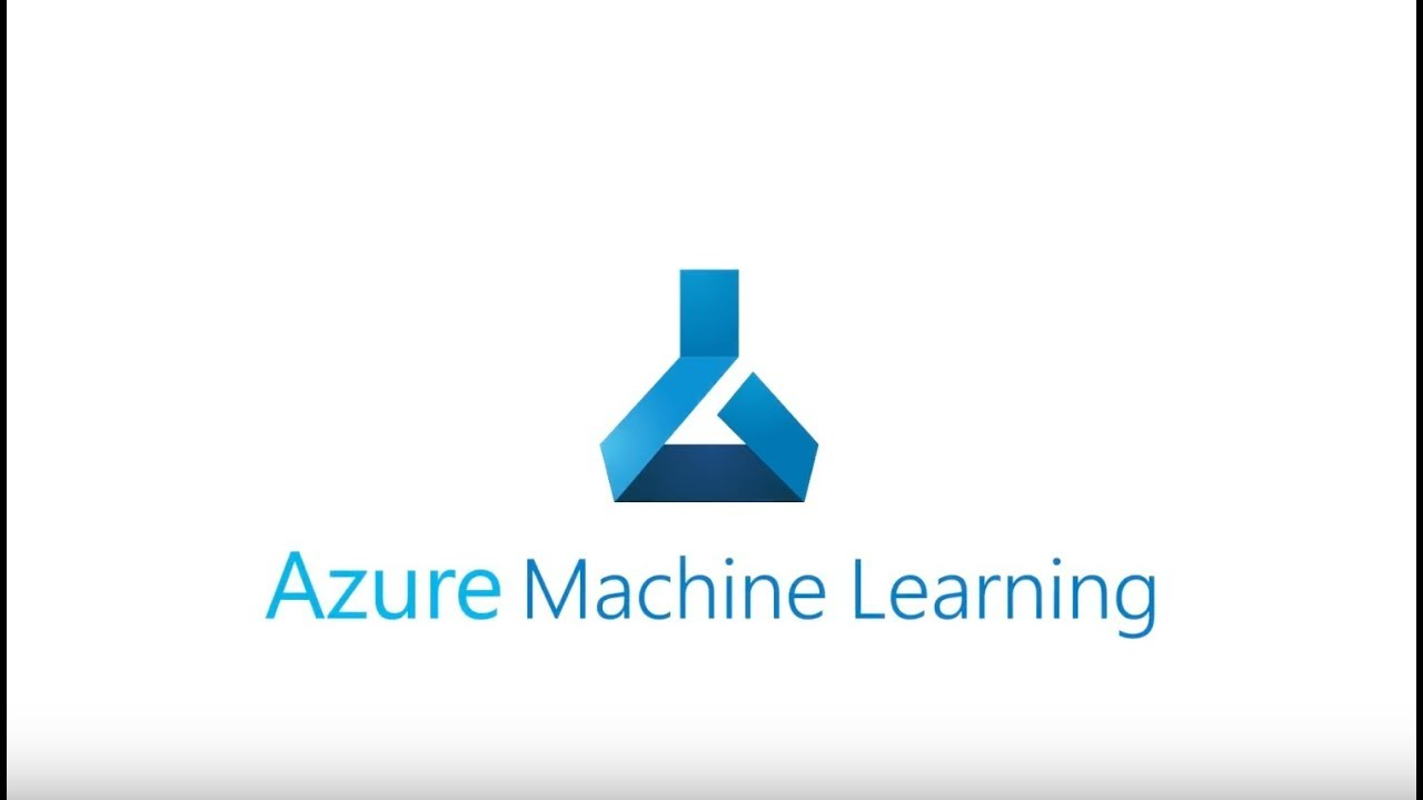 microsoft azure machine learning studio