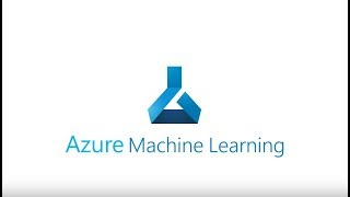 Azure Machine Learning: Getting Started
