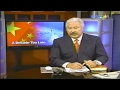 THE HAL LINDSEY REPORT:  SIGNS OF THE LAST DAYS (volume 1 of 6)