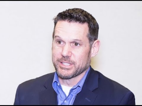 EdScoop interview with Andrew Moore (Part 1 of 4)