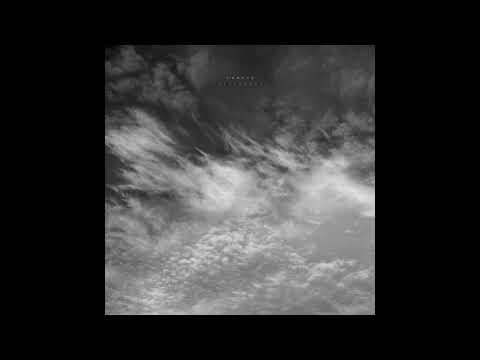 Loscil - Equivalents (2019) Full Album Mp3