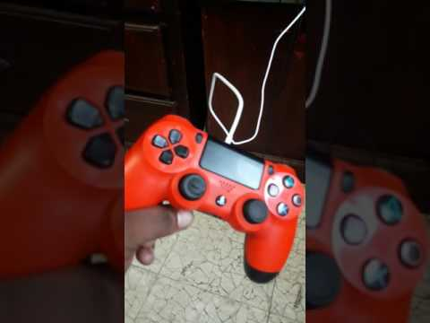 Ps4 controllers  not working how to fix it
