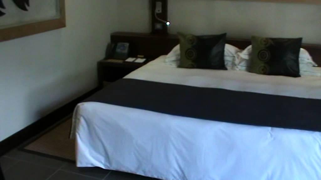 Mauritius Hotel Beachcomber Trou Aux Biches Resort & Spa Luxushotel VIP Hotel 1 15