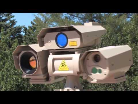 HRC SERIES VIDEO