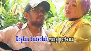 KAU SEGALANYA II YUNITA ABABIEL II OFFICIAL VIDEO CLIP