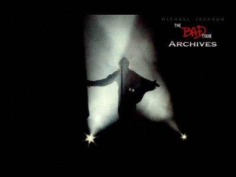 ►Michael Jackson Brace Yourself Vol.2