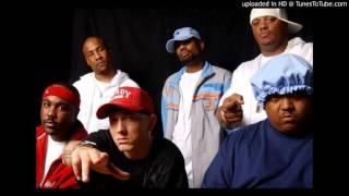 D12 - My Ballz [2005]
