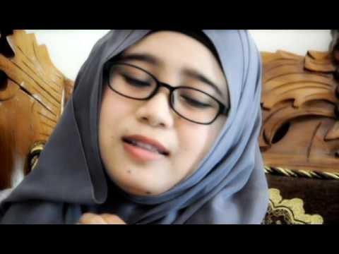Gorontalo : lagu MAMA Cipt. Ismanto Yahya