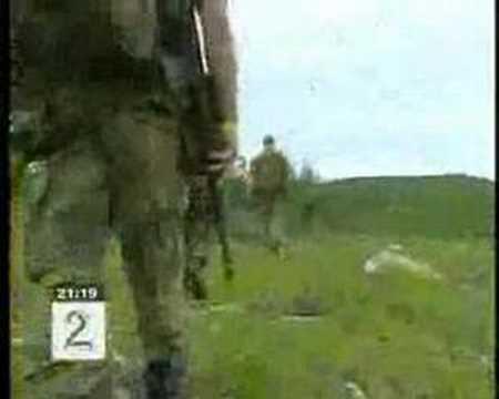 GSV, TV2