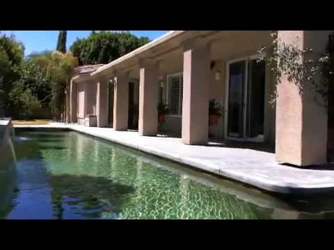 Premier Palm Springs Homes for Sale: Bermuda Dunes Country Club