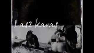 2Karas - Preambulo