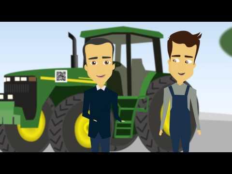 Keeprop Maintenance Management Software Web and Mobile