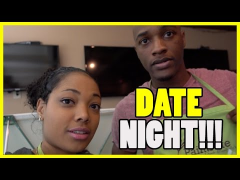 Funny dating youtube