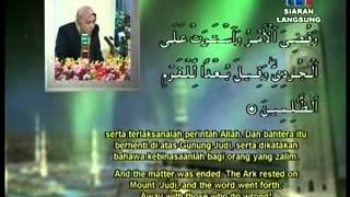 Video Naib Johan Qariah MTQ Antarabangsa 2012 Rahmawati Bakri Hunawa (Indonesia) download MP3, 3GP, MP4, WEBM, AVI, FLV Agustus 2018