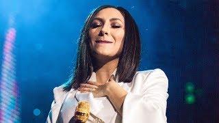 Andra - Iubirea Schimba Tot (Live Sala Palatului 2018)