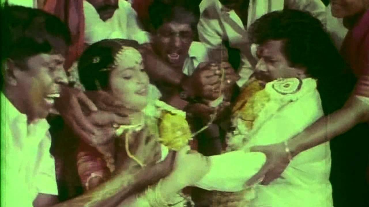 Rajkiran Tamil Movie HD Comedy 1 Ellame En Rasathan - YouTube