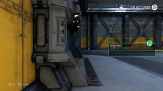 doom how to use snapmap basic training tutorial 5 minutes to snap