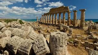 J B  Bury's History of Greece - Ch  04 Athenian Democracy And The Union Of Attica