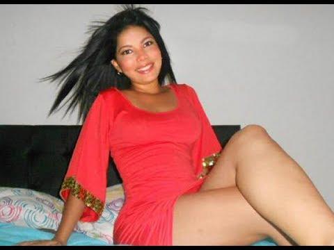 Latina women seeking u.s. men