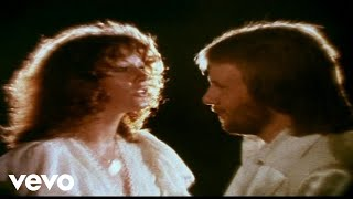 Watch Abba I Do I Do I Do I Do I Do video
