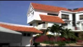Brezees Bella Costa - Varadero Cuba - Destinations vidéos voyages