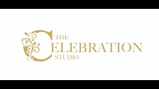 The Celebration Studio Wedding Showcase at Conrad Bengaluru