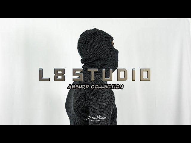 L8 STUDIO, nouvelle collection