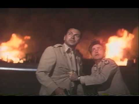 Catch 22 Trailer 1970