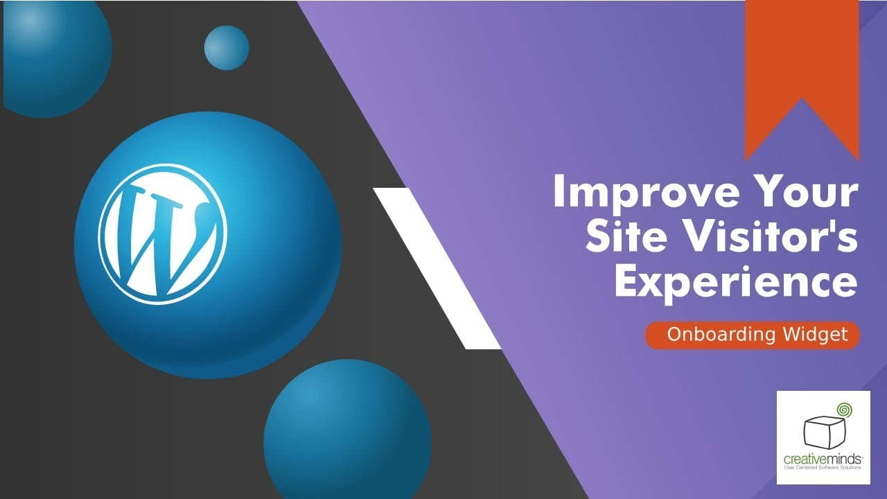 Engage your Site Visitors with a Powerful WordPress Onboarding plugin