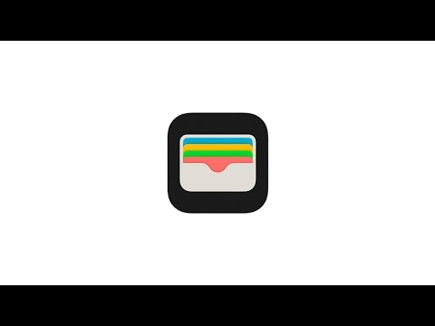 Как добавить посадочный талон в wallet на iphone