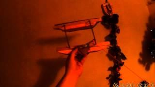 Устройство реверса на реверсивном кораблике(, 2014-01-07T15:16:51.000Z)