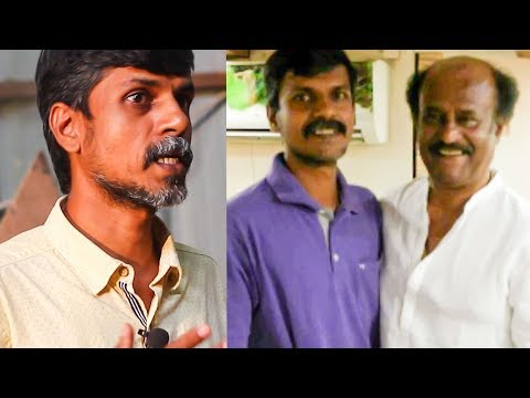 """45 Lakh Worth SET was Not Used in This Movie!"" - Pain of An Art Director 