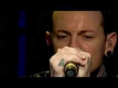 Linkin Park KROQ's Almost Acoustic X-Mas Numb