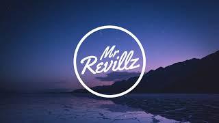 Syn Cole Lights Go Down feat. Dakota.mp3