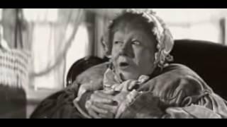 Переговоры (Чичиков vs Коробочка). Фильм «Мёртвые души»